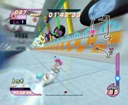 Sega Illusion 094