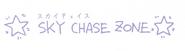 Sketch-Sky-Chase-Zone