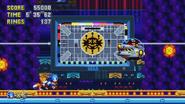 Sonic-Mania-Egg-Mobile