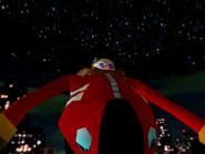 Sonic Adventure DC Cutscene 022
