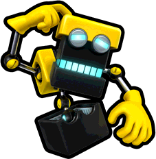 File:Sonic Runners Cubot.png