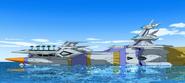 Sonic X ep 55 015