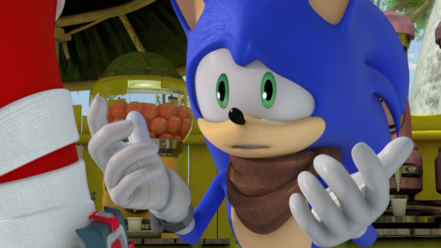 File:Sonic crying.png