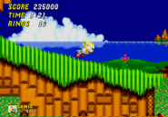 Super-Sonic-in-Emerald-Hill-Zone