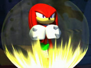 Super Knuckles Heroes