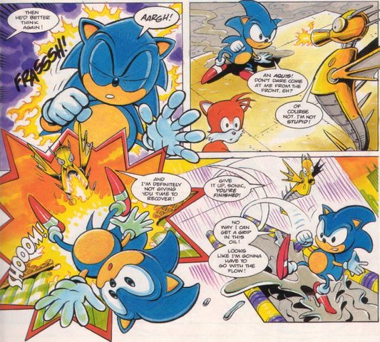 File:Aquis Sonic the Comic.png