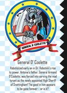 GeneralD'CooletteProfile