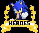 HeroesP