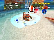 Heroes BlueTornado-800px