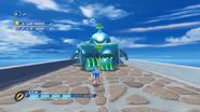 Interceptor Wii 2