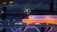 InvincibleSForcesScreenshot