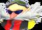 Mario&Sonic2020 Icon Nega
