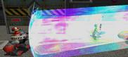 Power Laser 2