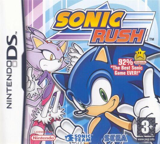 File:Rush eu box full-800px.jpg