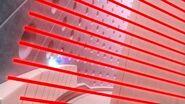 S1E02 laser