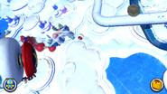 SLW Frozen Factory Z1 15