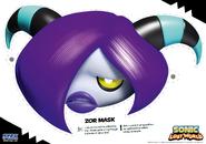 SLW Mask 4