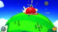 SLW Wii U Zik boss 04