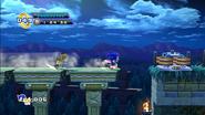 Sonic-4-Episode-2-Zone-1-Act-3-Screen-3