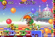 Sonic-advance-3-200405071011543 640w