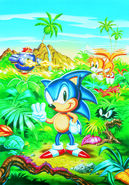 Sonic-the-Hedgehog-3-US-Cover-Full