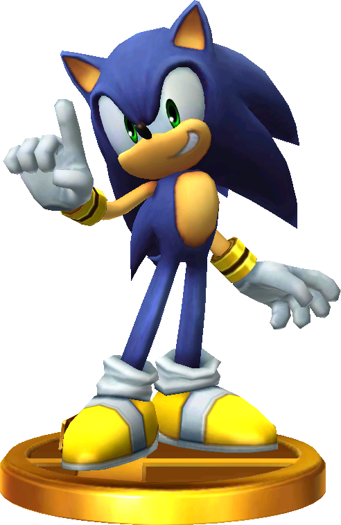 File:SonicTheHedgehogEXTrophy3DS.png