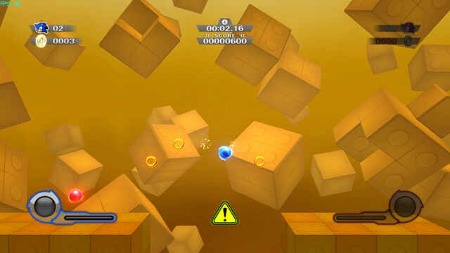 File:Sonic Colors Game Land (14).jpg