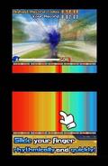 Sonic DS 5