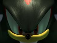 Sonic Heroes cutscene 053