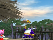 Sonic Heroes cutscene 097