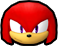 File:Sonic Runners Knuckles Icon.png
