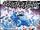 Sonic the Werehog (Archie)