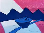 Sonics Song Episode 018