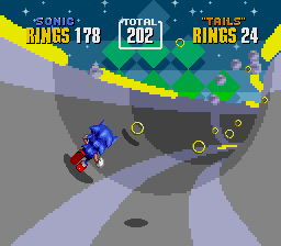 File:Special-Stage-7-Sonic-the-Hedgehog-2.png