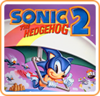 VC3DS Sonic2GG