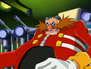 Ep29 Eggman in his seat