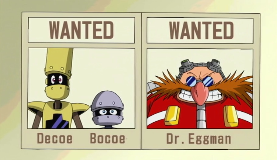 File:Ep45 Decoe, Bocoe, and Eggman Wanted posters.jpg