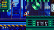 MMZ Sonic Mania 04