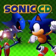 PSN SCD Icon