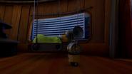 S1E03 Tails House bedroom UT