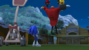 S1E17 Eggman carried away