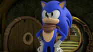 S2E15 Sonic