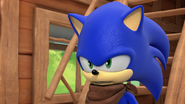 S2E23 Sonic