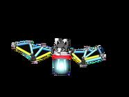 S4 Batbot Sprite