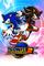 Sonic Adventure 2 (2012)