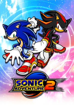 Sonic Adventure 2 (2012) | Sonic News Network | FANDOM powered by Wikia