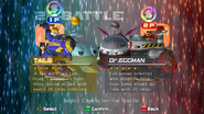 SA2 Multiplayer 4