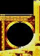 SPZ Loop