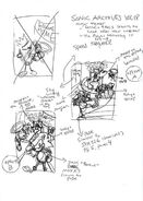 STHAV18ThumbnailSketches