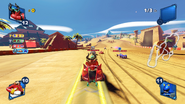 Sand Road 008